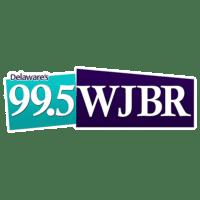 99.5 WJBR Wilmington