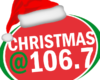 Christmas 106.7 KRUZ WKRU Green Bay Doug Mary