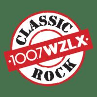 100.7 WZLX Boston Chris Tyler WMMS