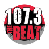 107.3 The Beat Kiss-FM WRGV Pensacola Mobile Elvis Duran
