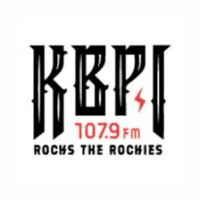 107.9 KBPI Denver Z107.9 KDZA Colorado Springs Pueblo The Bear 92.9 KPAW Fort Collins