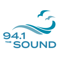 94.1 The Sound KMPS Seattle