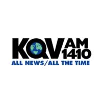 1410 KQV Pittsburgh News