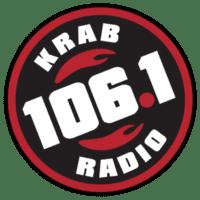 106.1 KRAB Bakersfield Alternative