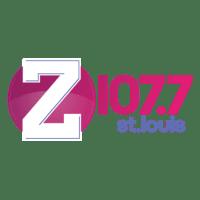 Z107.7 KSLZ St. Louis Jordan