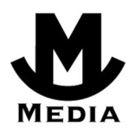 Flight 100.5 KVWF Wichita Rocking M Media