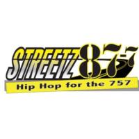 Streetz 87.7 WMTO-LP Moyock Norfolk Virginia Beach