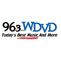 96.3 WDVD Detroit