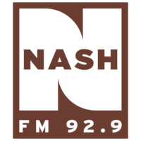 Nash-FM 92.9 WLXX Lexington