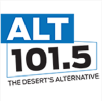 Alt 101.5 K268CH Palm Springs