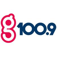 Hot 100.9 G100.9 WJXN-FM Alpha Media Jackson