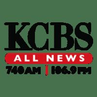 740 KCBS 106.9 KFRC San Francisco Jennifer Seelig