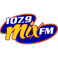 107.9 Mix-FM KVLY Harlingen Rio Grande Valley
