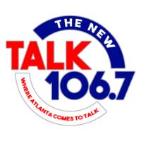 Talk 106.7 WYAY Atlanta NewsRadio