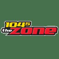 104.5 The Zone WGFX Nashville