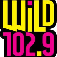 Wild 102.9 WWMR Tupelo