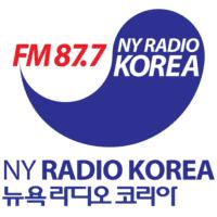 NY Radio Korea 87.7 WNYZ-LP New York