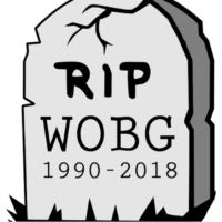 Rock 105.7 WOBG Clarksburg Burbach WHTI
