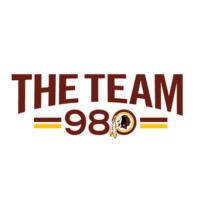 The Team 980 ESPN Radio WTEM Washington DC