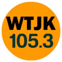 105.3 WTJK Hippie Radio WHPP Jackson Talk