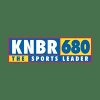 680 KNBR San Francisco