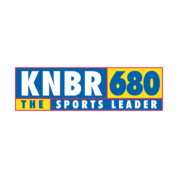 KNBR Adds Mark Willard For Nights