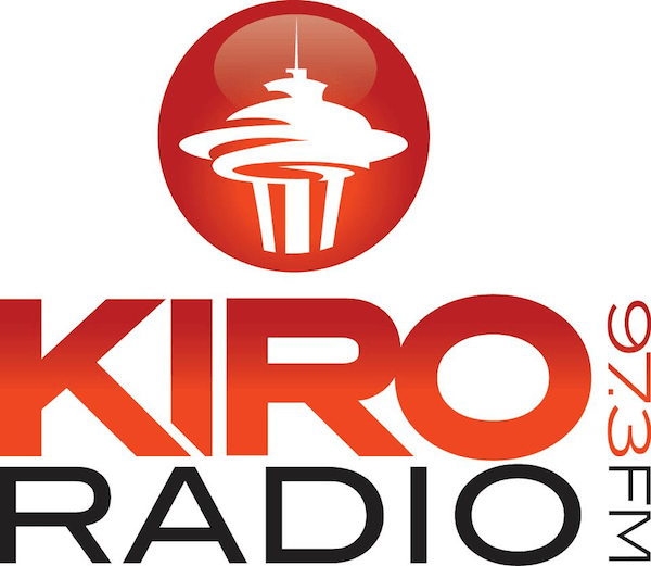 Dori Monson Suspended From Kiro Fm Seahwaks For Transphobic Tweet Radioinsight