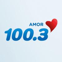 Amor 100.3 San Francisco 106.3 Phoenix 102.9 San Diego 106.5 Houston 107.7 Austin