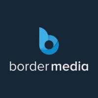 Border Media Ricki Lee 102.1 Lake-FM WRGR Tupper Lake