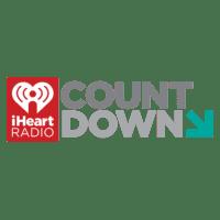 iHeartRadio countdown Jojo Wright