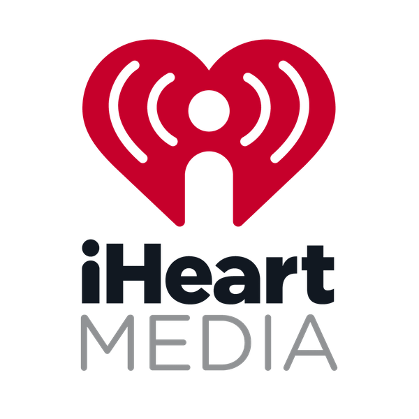 Bankruptcy Court Approves iHeartMedia Restructuring Plan