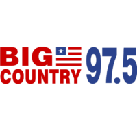 Big Country 97.5 KXXN Wichita Falls Media