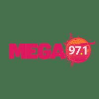 Mega 97.1 Oi2 Orlando WRUM-HD2