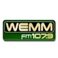 Gospel 107.9 WEMM-FM Huntington WV
