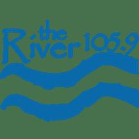 105.9 The River WHCN Hartford