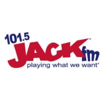 101.5 Jack-FM JackFM WVLK-FM Lexington Nash Icon