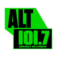 Alt 101.7 Star WBEI Tuscaloosa