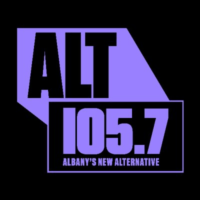 Alt 105.7 Rewind WQSH Albany 104.9 WINU