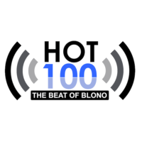 Hot 100 BloNo Hits 100.7 WWHX Bloomington Normal