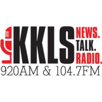 920 104.7 KKLS Rapid City Smash Hits