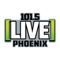 Live 101.5 KALV Phoenix