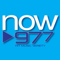 Now 97.7 WCZX Poughkeepsie