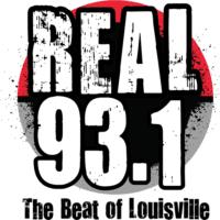iHeart Rebrands Urbans in Lexington & Louisville
