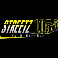 Streetz 105.5 101.1 The Answer 96.5 Little Rock