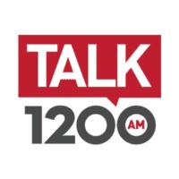 Talk 1200 1430 WXKS WKOX Boston Rush Limbaugh