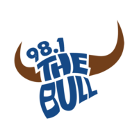 98.1 The Bull WBUL Lexington