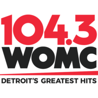 104.3 WOMC Detroit Stephen Clark WXYZ