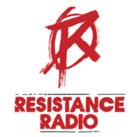 Resistance Radio 1580 WTTN Madison 1510 WRRD Milwaukee