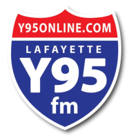 Y95 Your Country 95.7 WYCM Lafayette