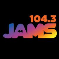 104.3 Jams WBMX Chicago Ed Lover